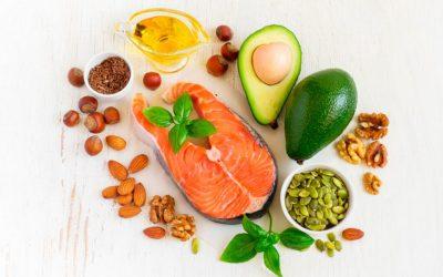 Female fitness diet plans